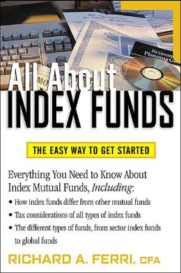 All about Index Funds: A Guidebook to Investment Success