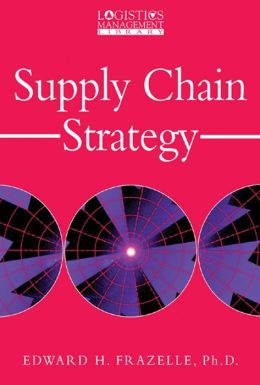 barnes and noble supply chain Barnes & noble edi services make your business edi capable for barnes & noble using the most widely-used,  edi and supply chain solutions for barnes & noble.