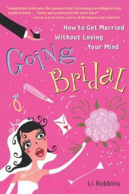 Going Bridal