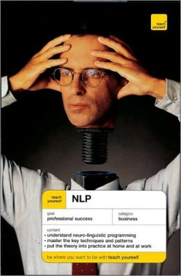 Teach Yourself NLP