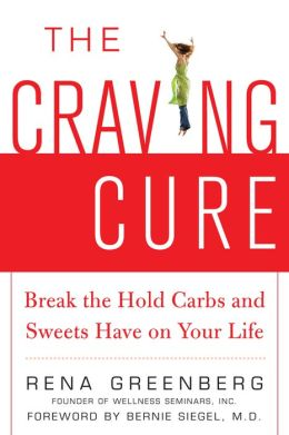The Craving Cure