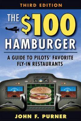 The $100 Hamburger John Purner