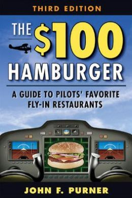 The $100 Hamburger