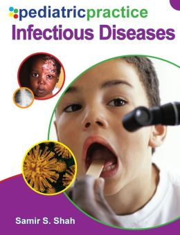 Pediatric Practice Infectious Diseases