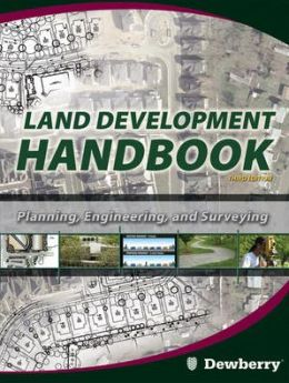 Land Development Handbook