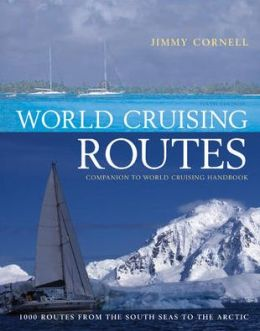 World Cruising Routes: Sixth Edition