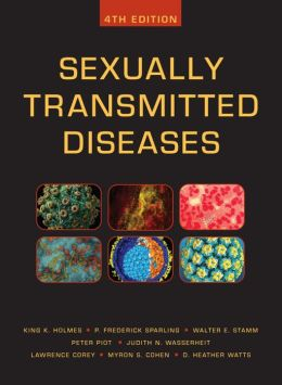 sexual transmitted diseases Sexually transmitted diseases (stds) — comprehensive overview covers symptoms, diagnosis and treatment of stds.