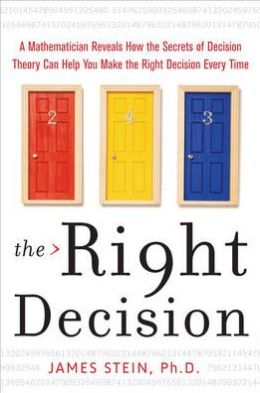The Right Decision