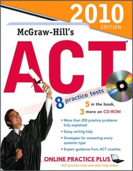 ACT 2010