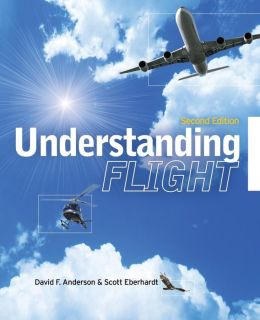 Understanding Flight