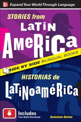 Stories from Latin America (Historias de Latinoamerica)