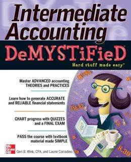 intermediate accounting ifrs edition 3rd edition pdf