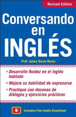 Conversando en ingles