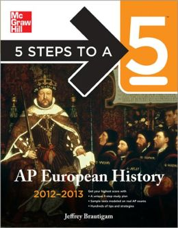ap european history essays college board Lawrence m ober advanced placement european history i: the modern world:  new  essays will be used frequently and will be based upon dbq's, free  ap  credit policy: .