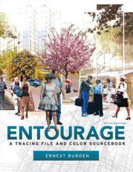 Entourage 5/E (SET 2)