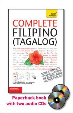 Complete Filipino