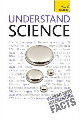 Understand Science