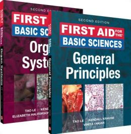 Basic Sciences: General Principles