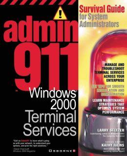 Admin911