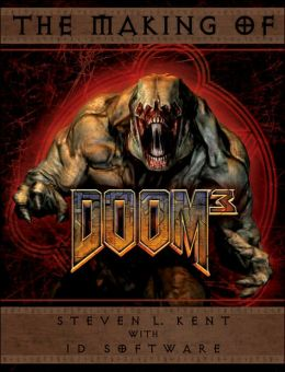 The Making of Doom 3