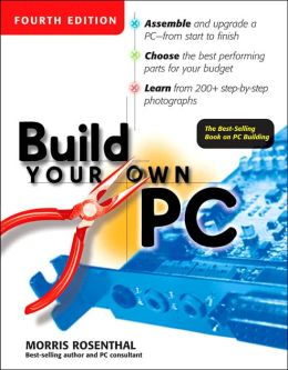 Build Your Own PC