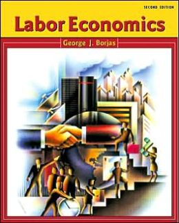 Labor Economics