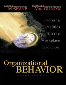 Business Week Edition to accompany Organizational Behavior