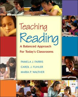 Read Write Balanced Approach