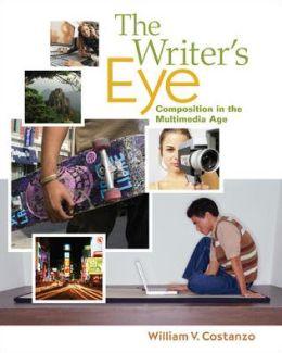 The Writer's Eye