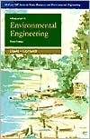 Introduction to Environmental Engineering W/ Unit Conversion Booklet