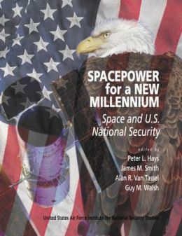 Spacepower for A New Millennium