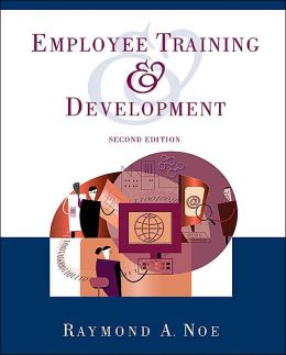 training and development on employees performance Introduction human resource management employs training and development as its feature that enables an organization to train its employees accordin.