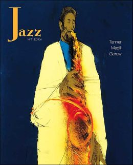 Jazz W. Free Audio CD