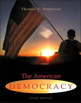American Democracy with Powerweb
