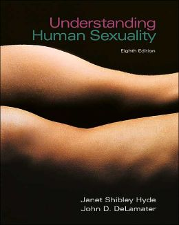 Understanding Human Sexuality with Student Study Guide CD-ROM and PowerWeb Access Card