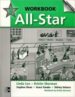 All Star 3