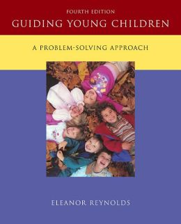 Guiding Young Children: A Problem-Solving Approach