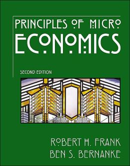 Principles of Microeconomics+ Discoverecon Code Card