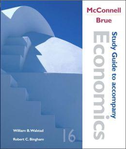 Economics (Study Guide)