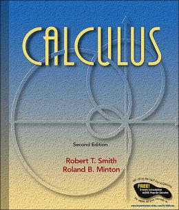 Mandatory Package: Calculus (Update) W/ Olc