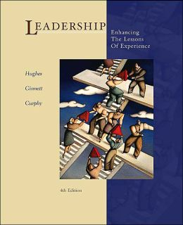 Leadership: Enhancing the Lessons of Experience with Skillbooster Card