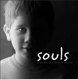 Souls: Beneath and Beyond Autism