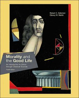 Morality and the Good Life with Free Ethics Powerweb