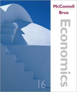 Economics - Principles, Problems and Policies