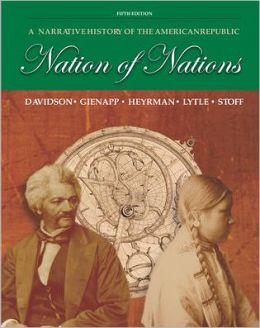 Nation of Nations, Complete with CD, PowerWeb and Online Code