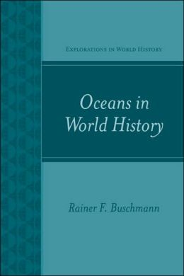 Oceans in World History