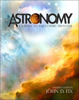 Astronomy: Journey to the Cosmic Frontier with Starry Nights
