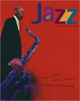 Jazz - With 2 CD's and Multimedia CD