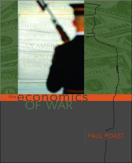 The Economics of War