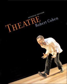 Theatre w/ Enjoy the Play